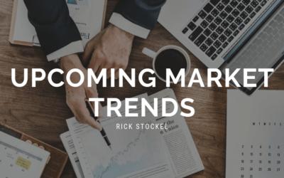 Upcoming Market Trends