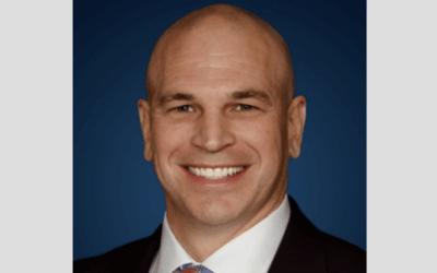 Nate Smith – TowneBank Mortgage